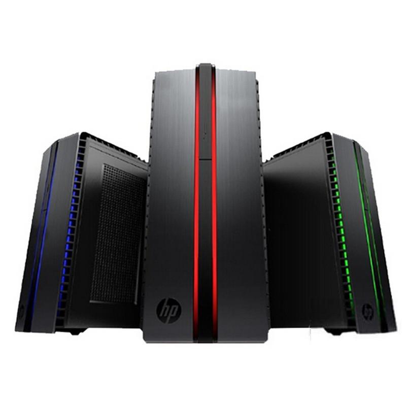 惠普HP860-088CN【i7-6700K/16G/128固态+3T/6G独显】