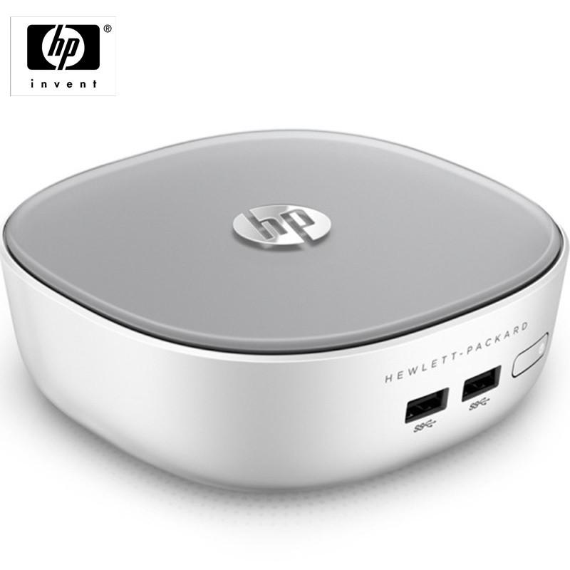 惠普(HP)小叮当 300-238CN(I3-5005U/4G/500G/无线win10)