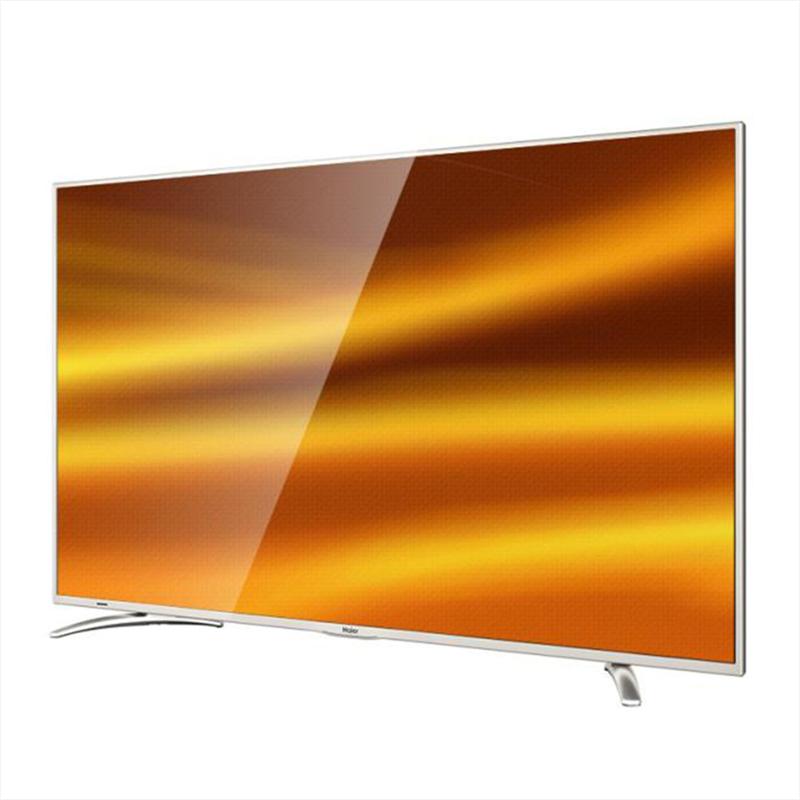 Haier/海尔 LE32AL88A71 32英寸高清智能网络WIFI液晶LED电视机彩电