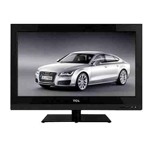 tcl彩电32寸液晶电视l32f2200b