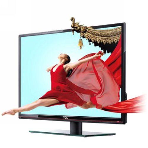 43寸康佳电视底座安装图解