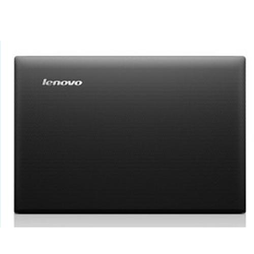 联想15寸大屏幕笔记本ideapads510/i5-4200u/4g/500g