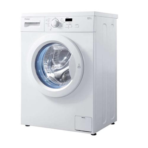 海尔洗衣机xqg60-1011w