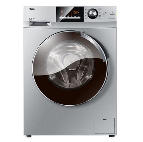 海尔(Haier)7.0公斤滚筒洗衣机XQG70-B1226A