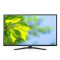 海尔(Haier)LH48M6000电视