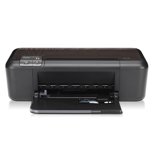 惠普打印机连接线