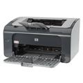 惠普(HP) HP Laserjet PRO P1106激光打印机