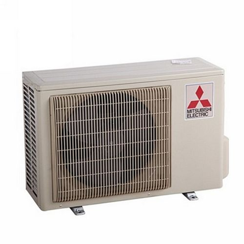 三菱电机空调1p变频挂机msz-myg09va