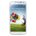三星(SAMSUNG)Galaxy 盖世四 I9500 3G手机(白色)WCDMA/GSM 定制机