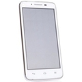 华为(HUAWEI) Y511 3G手机(白色)TD-SCDMA/GSM 双卡双待