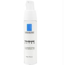 理肤泉(LA ROCHE-POSAY)特安舒缓修复霜 40ml(补水保湿面霜修护肌肤)