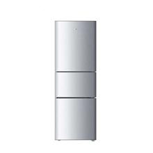 海尔冰箱BCD-205STPH