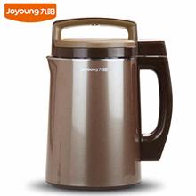 九阳(Joyoung)DJ13B-D79SG 智能预约 植物奶牛豆浆机