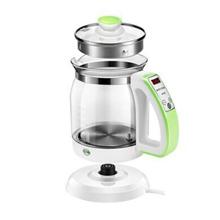 貝貝鴨 恒溫調奶器溫奶器智能暖奶器嬰兒恒溫器沖奶粉恒溫水壺A10L
