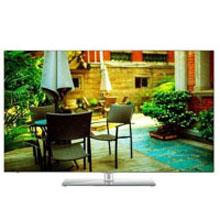 海信(Hisense)LED58K680X3DU电视