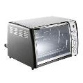 北美电器(ACA)电烤箱ATO-MR24E