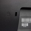 戴尔(DELL) E2214Hv 21.5英寸宽屏LED背光MVA液晶显示器
