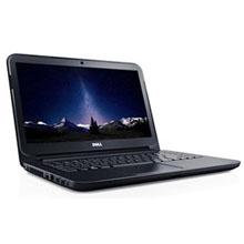 戴尔14寸笔记本Ins14VR-5528/第四代i5-4200U处理器/4G内存/500G硬盘/ GT 720M (2G)独立显卡/Windows8