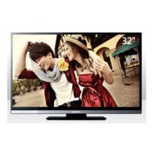 索尼(Sony)32R300B电视