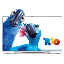 乐视TV·超级电视S50 4核壕款·千元性能怪兽