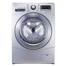 LG WD-H12426D洗衣机