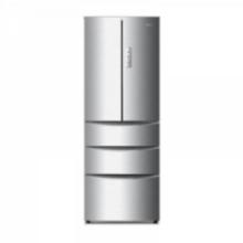 海尔(Haier)BCD-343WDCM冰箱
