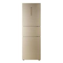 海尔(Haier)BCD-236SDCN冰箱
