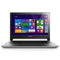 联想(Lenovo) Flex2 14.0英寸笔记本电脑(i5-4210U 4G 500G 2G独显 触控屏 Win8.1)冰岛白