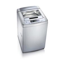 LG T60MS33PDE1洗衣机