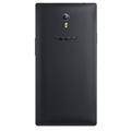 OPPO X9007 Find 7 轻装版 4G手机(黑色)TD-LTE/TD-SCDMA/GSM