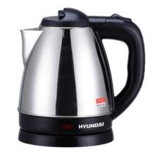韩国现代(HYUNDAI)5电水壶 BD-WA-1015