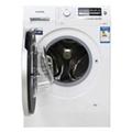 西门子(Siemens)WS12M3600W洗衣机