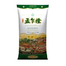 孟乍隆乌汶府茉莉香米 泰国香米 原装进口大米10KG