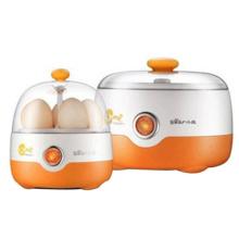小熊(Bear)营养套装(酸奶机+煮蛋器)TZ-1010