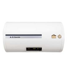AO史密斯电热水器 CEWH-60PEZ8A
