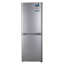 海尔(Haier)BCD-186KB冰箱