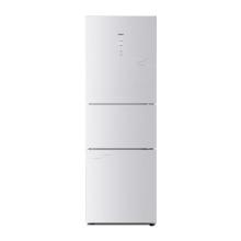 海尔(Haier)BCD-231WDCV冰箱