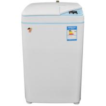 海尔(Haier)XQSM30-iwash   3.0公斤双动力迷你洗衣机