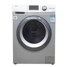 海尔(Haier)XQG70-B10266 精品  7.0公斤滚筒洗衣机
