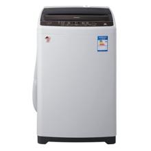 海尔(Haier)XQB60-Z12699洗衣机