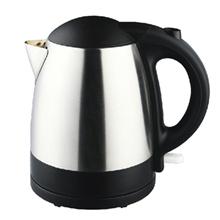 爱仕达开水煲AW-1221A