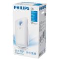 飞利浦(Philips)空气净化器 AC4372