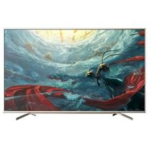 海信电视LED50MU7000U