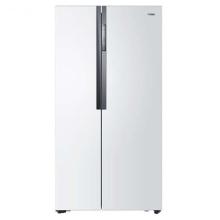 海尔(Haier)BCD-575WDBI 冰箱