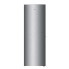 海尔冰箱BCD-251WDBD