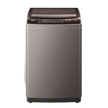 海尔洗衣机XQS70-BZ1328