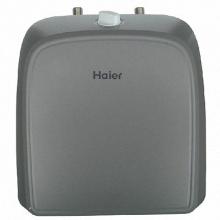 海尔(Haier)电热水器 ES10U 小厨宝 10升速热