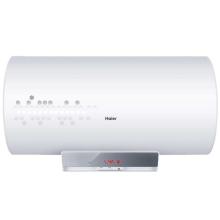 海尔(Haier)ES60H-T3(E)电热水器