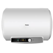 海尔(Haier)ES60H-Q+(E)热水器