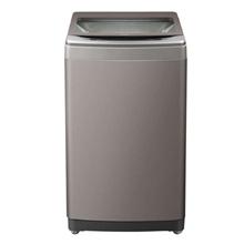 海尔(Haier) MS70-BZ1528 7公斤 波轮洗衣机